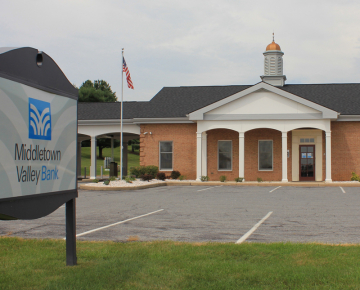 Middletown Branch